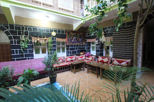 Kent Hotel Diyarbak�r