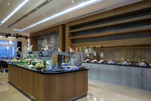 Hilton Garden Inn Diyarbak�r