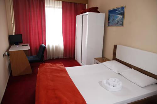 Polat Hotel Yozgat