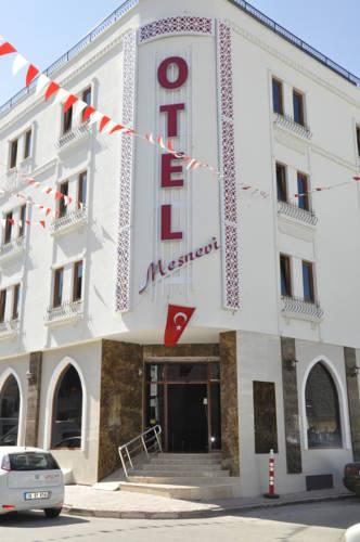 Mesnevi Hotel