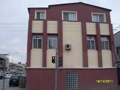 Olimpiyat Hotel Bornova