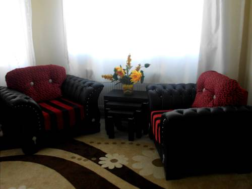 Antakya Rental House