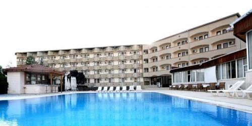 Hotel Y�ltok