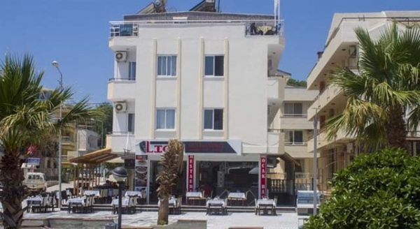 Didim Lion Otel