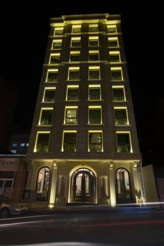 Cumbal� Plaza Hotel