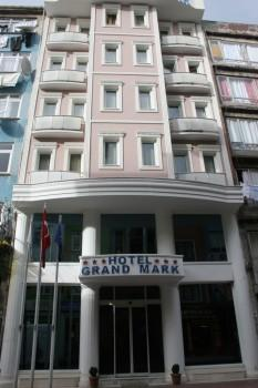 Otel Grand Mark