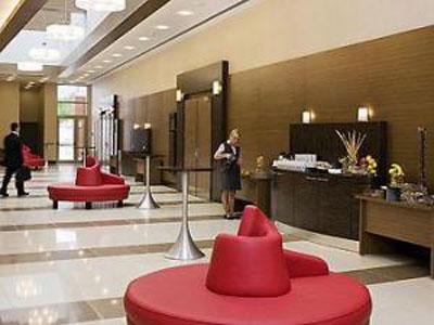فنادق رائعة الجمال 5 نجوم في طرابزون بالشمال التركي على البحر الاسود