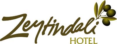 Zeytindal� Hotel