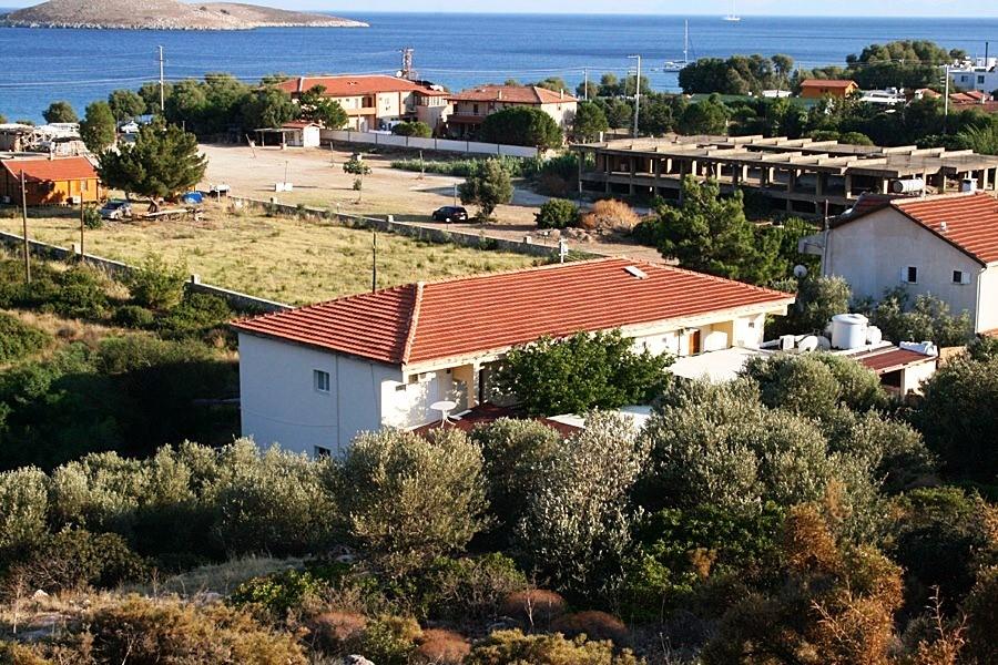 Yatağan Bozüyük Otelleri En Uygun