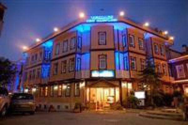 Best Western  Obelisk Hotel