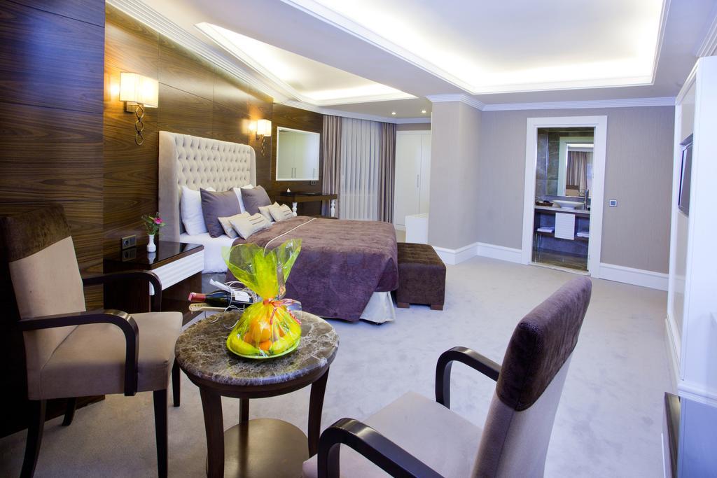Laleli Otel Fiyatları