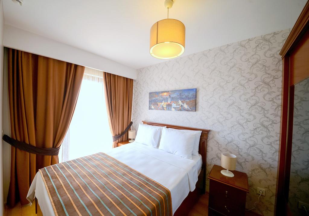 Çayırova Otel Fiyatları
