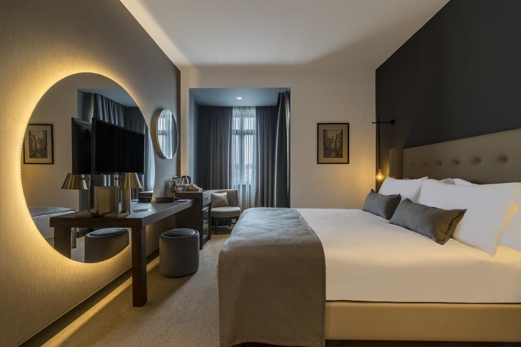 Galata Otel Fiyatları