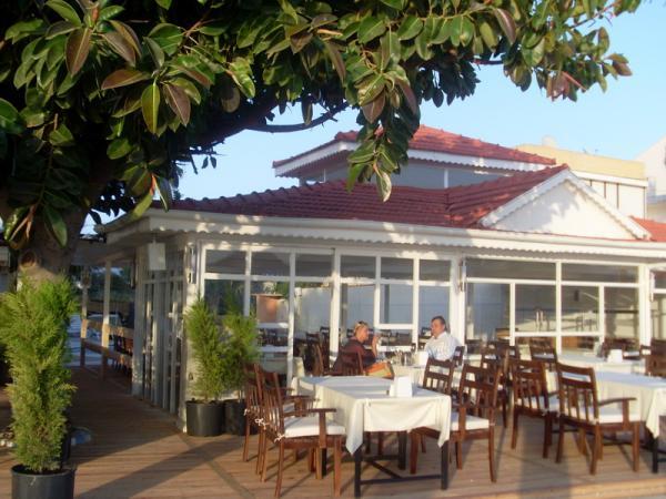 Manas Park �al��
