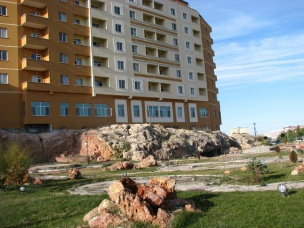 Roza Resort Termal