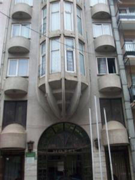 Ak�am Otel Bursa