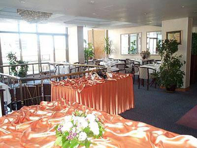 �stanbul Savoy Hotel