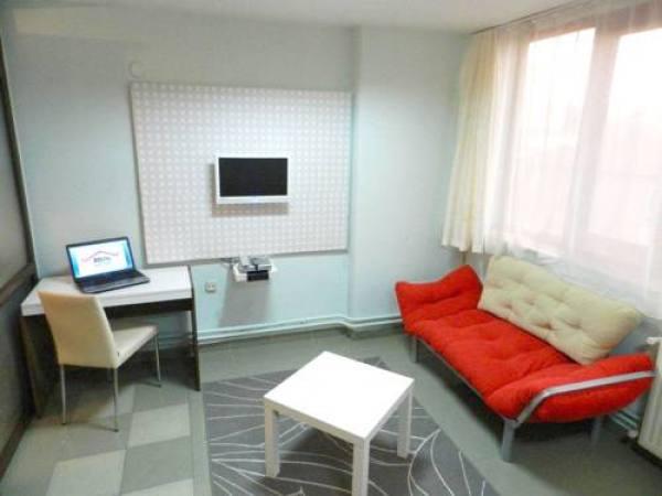 Rental House Istanbul Bakirk�y Studio