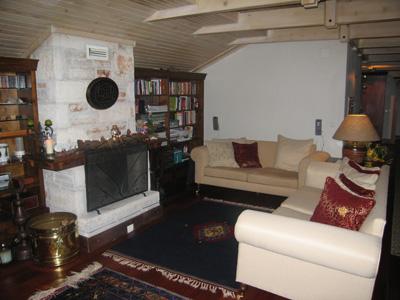 Kashmir Butik Hotel