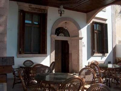 Ayazma Butik Otel